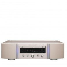 Marantz SA-12 SE CD player s ugrađenim DAC-om