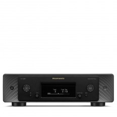 Marantz SACD30N - super audio cd player