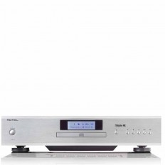 Rotel CD11 Tribute - cd player
