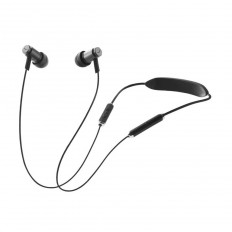 V-Moda Forza Metallo Wireless - In-Ear slušalice