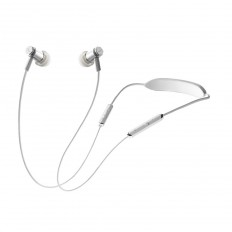 V-Moda Forza Metallo Wireless - Bluetooth In-Ear slušalice