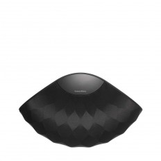 Bowers&Wilkins Formation Wedge - bežični zvučnik