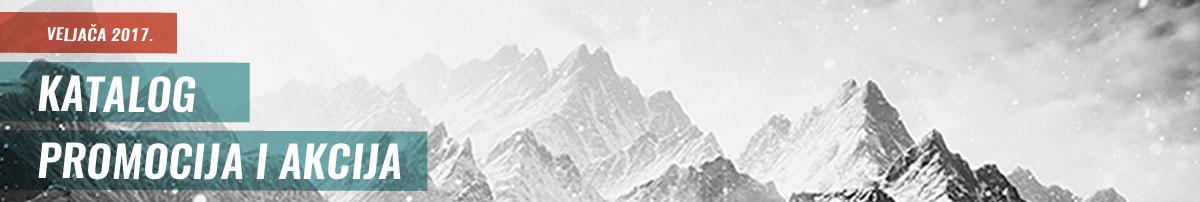 SonusArt - Katalog Veljača 2017