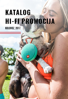 SonusArt - Katalog Kolovoz 2017