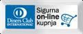 Logo Sigurna Kupnja 2 1