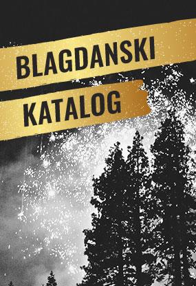 SonusArt - Blagdanski Katalog