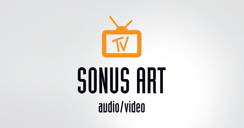 Sonus Art TV predstavlja: WiFi & Bluetooth recieveri