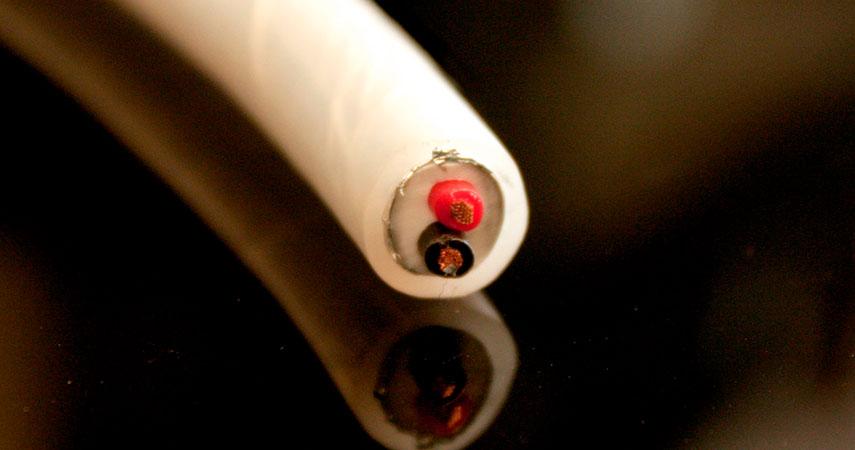 Terminirani vs. neterminirani kablovi