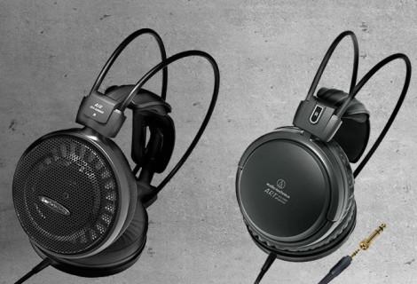 Otvorene ili zatvorene slušalice - koje su bolje?