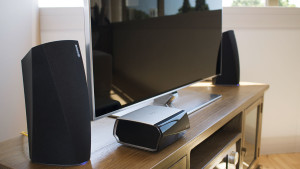 HEOS Link - streamajte glazbu s bilo kojeg uređaja