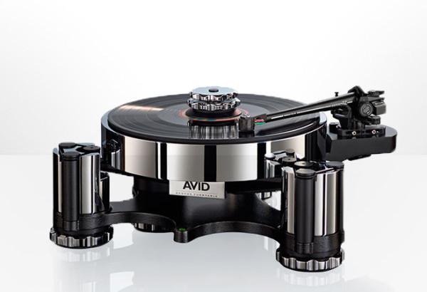 Koji gramofon i zvučnicu odabrati?