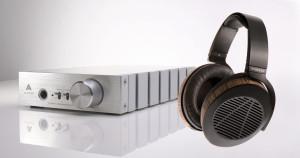Audeze EL-8 slušalice i Deckard AMP - novo u ponudi