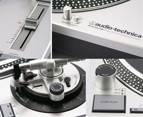 12110_audiotech2