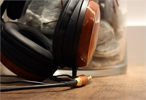 "Slušalice - Audio-Technica Grandioso W1000X  ""Audiophile ONLY!"""