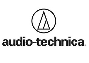 Slušalice Audio-Technica u Sonus artu!