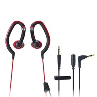 Audiotechniackp200