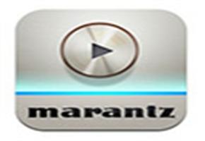 Marantz Remote App / Marantz AVR Remote