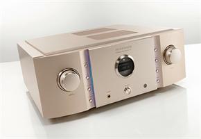 Marantz Premium series - PM11-S3 / SA11-S3