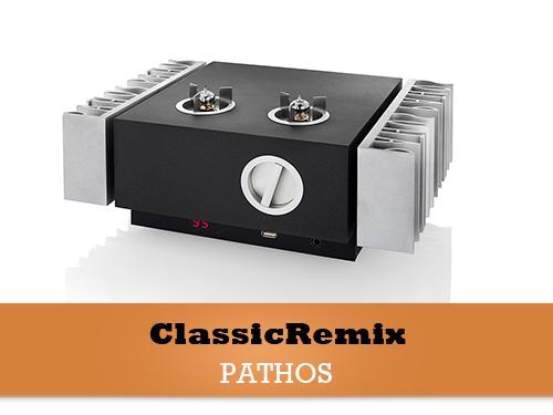 Marantz PM7005 - više snage i USB-DAC