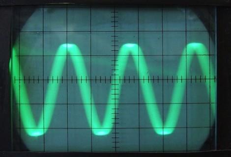 TEST: 16 bit vs 24 bit audio - Čujete li razliku?