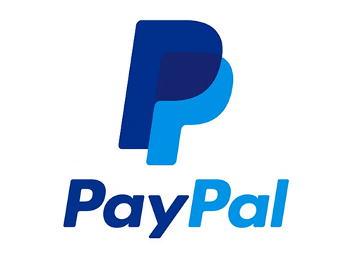 Uveli smo Paypal mogućnost plaćanja