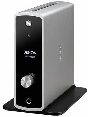 Rsz Denon300usb Release N