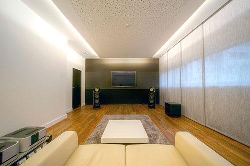 BOSTON M-SERIJA - Estetika i zvuk za svaki dom