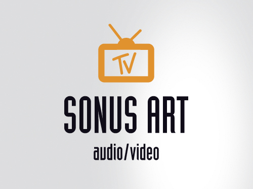 Sonus Art TV predstavlja: Nuforce Icon Dac