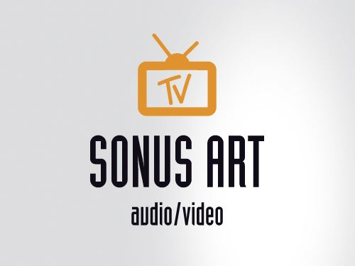 Sonus Art TV predstavlja: Bluetooth zvučnike