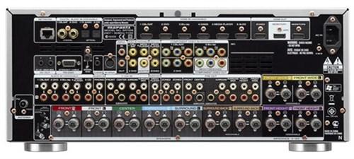Sr 5008-back