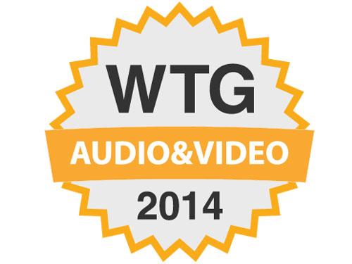 Wtg2015 Nagrada Za Najbolji Webshop