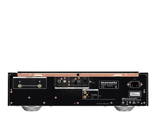 marantz-SA-14S1-1