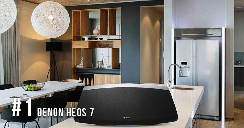 1.heos7
