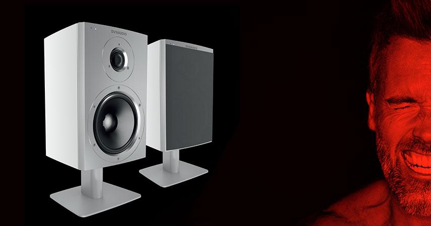 Dynaudio XEO 2 - audiofilski zvuk za sve!