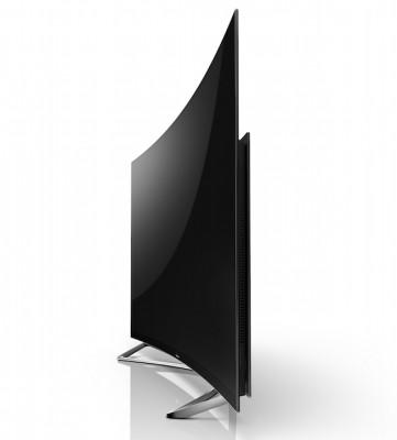 PanasonicTX-65CZ950-SteepAngle