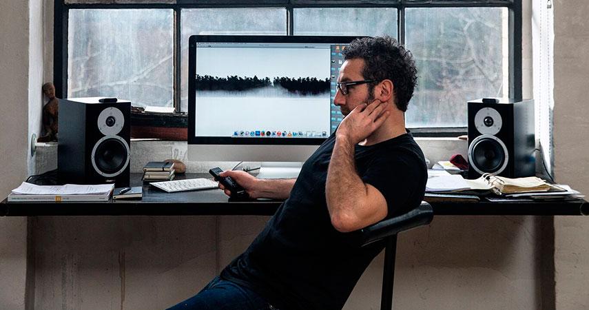 Što svaki audiofil treba znati o Dynaudio asortimanu?