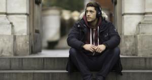NOVO - Noise Cancelling Slušalice Audio-Technica ATH-MSR7NC!