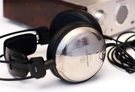 PREPORUKA: Najbolje slušalice za godišnji odmor