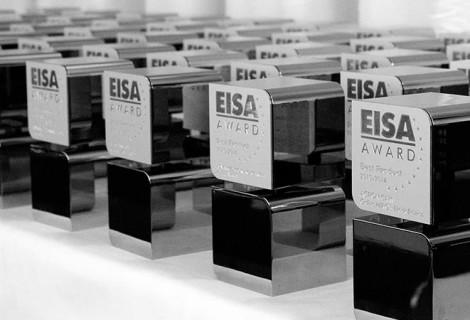 Marantz CD6006 i PM6006 - Najbolji Stereo Sustav (EISA)