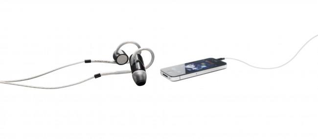 iphone c5 b