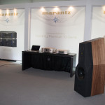 Marantz Series 10 official showing - Munich 2016