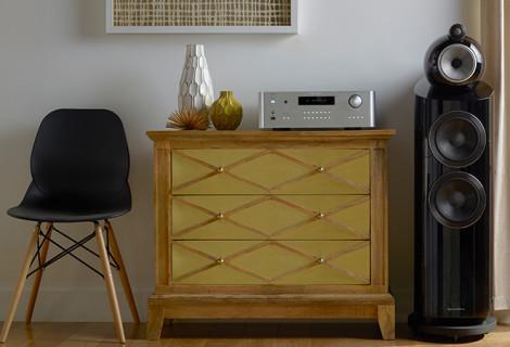 Kupuješ stereo pojačalo? Donosimo vodič za kupnju hi-fi pojačala u 5 cjenovnih klasa