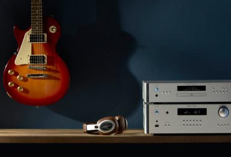 [NOVO] Rotel RA-1572 Int.pojačalo i Rotel RCD-1572 CD player