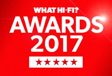 Odabrani najbolji Hi-Fi uređaji u 2017. godini – pronađite ih u Sonus Artu!