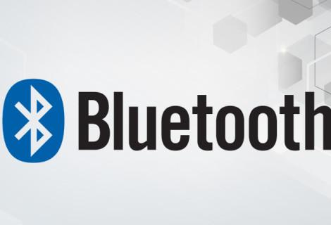 Bluetooth – tehnologija novog doba