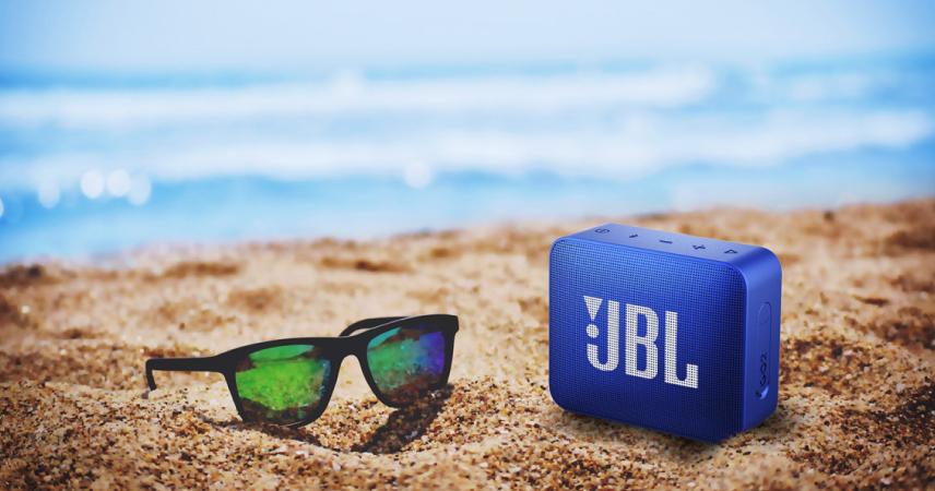 jbl-go2-vijest-04