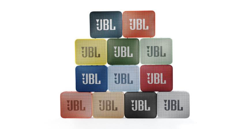 jbl-go2-vijest-05