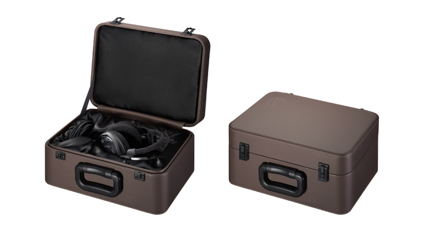 audio-technica-adx5000-slusalice-04