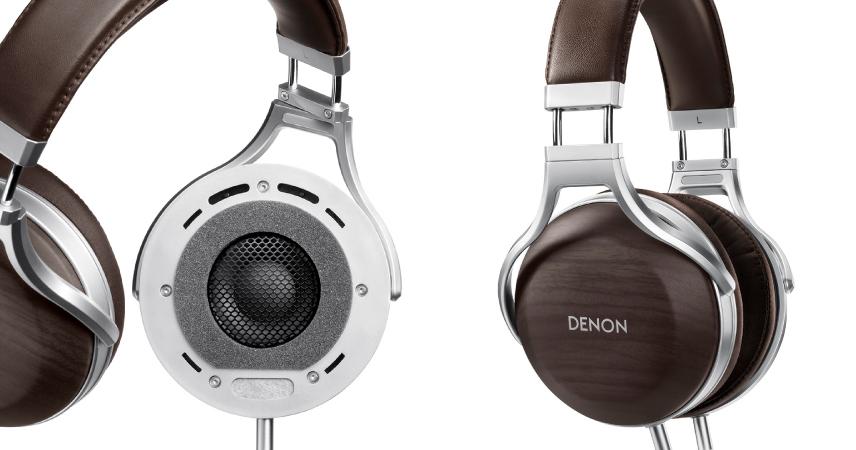 denon-ah-d5200-2