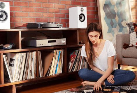 Nova 600 Series iz Bowers&Wilkinsa – najsuvremenija tehnologija za vrhunsku kvalitetu zvuka